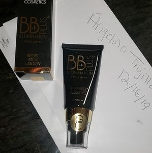 GC Grace BB+ Illumination Facial Cream